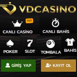 Blackjack Sitesi